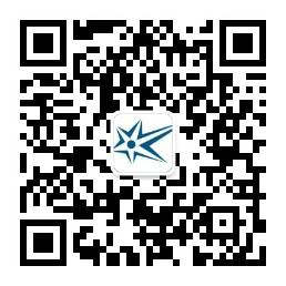 qrcode_for_gh_0608abc7856c_258.jpg