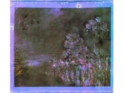 Advacam相机用于艺术品鉴定