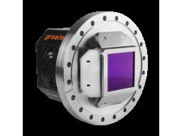 X射线-近红外探测器/相机