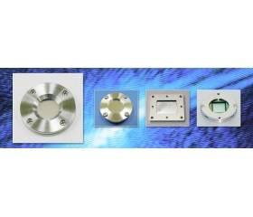 XUV滤光片/多层膜半反镜