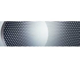 EUV/SXR准直,聚焦镜/Channel cut
