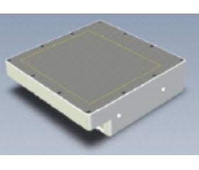 COMS平板探测器