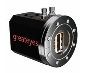 软X射线CCD相机-ALEX光谱系列
