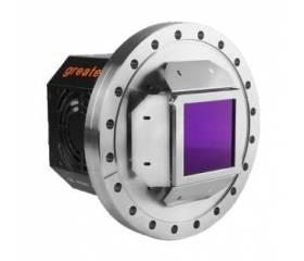 软X射线CCD相机-ALEX成像系列