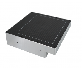 X射线CMOS平板探测器