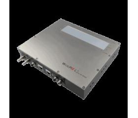 光子计数X射线探测器 WidePIX 2(1)x10-MPX3
