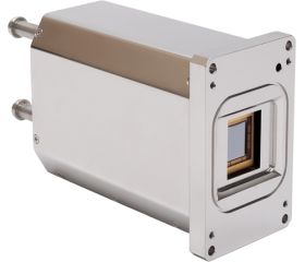 软X射线CCD相机-内真空1024系列