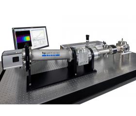 proXAS桌面近边X射线吸收精细结构谱仪