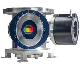 easyLIGHT VUV 紧凑型真空紫外光谱仪