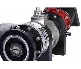 maxLIGHT无狭缝平场XUV光谱仪和光束分析仪