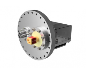 nanoLIGHT 集成XUV光谱仪/光束分析仪