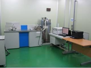 射频辉光放电质谱仪 Autoconcept GD90-RF