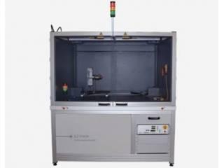 X射线防护柜