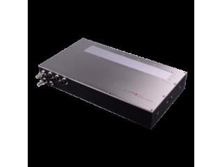 光子计数X射线探测器 WidePIX 2(1)x15 - MPX3