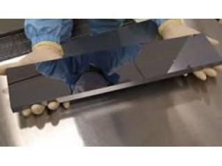 XUV宽带反射镜