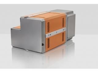 光子计数X射线探测器     LAMBDA 10M