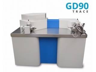 GD90 Trace