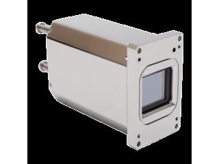 软X射线CCD相机-内真空2048系列