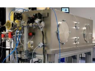 hiXAS桌面X射线吸收精细结构谱仪