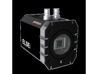 可见光、全帧CCD相机   ELSE-i系列